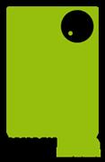 http://squashmania.com.pl/images/logo.png